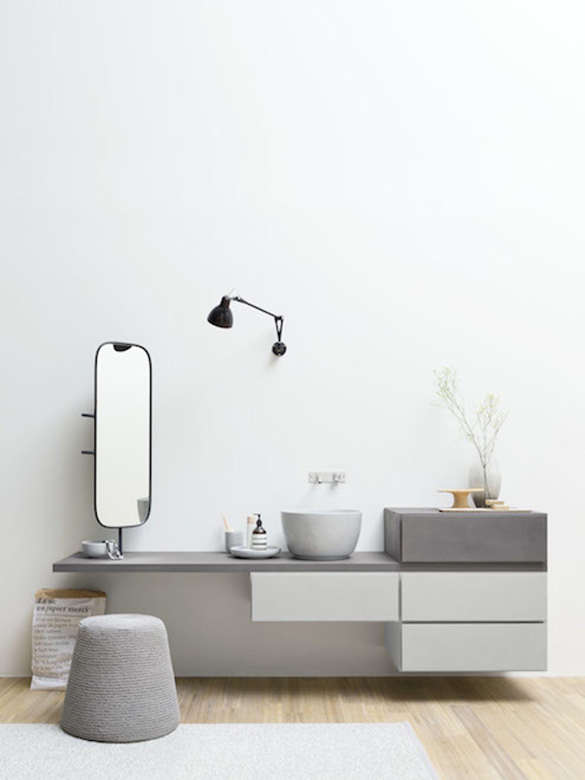 1000  images about inspiration nyt badeværelse on pinterest