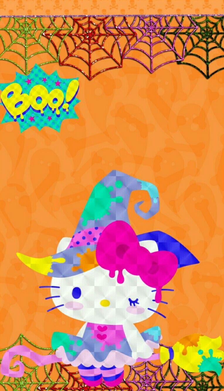Top Wallpaper Hello Kitty Orange - 7b4db21b563217ac29ef10acfeab443a  Perfect Image Reference_754815.jpg