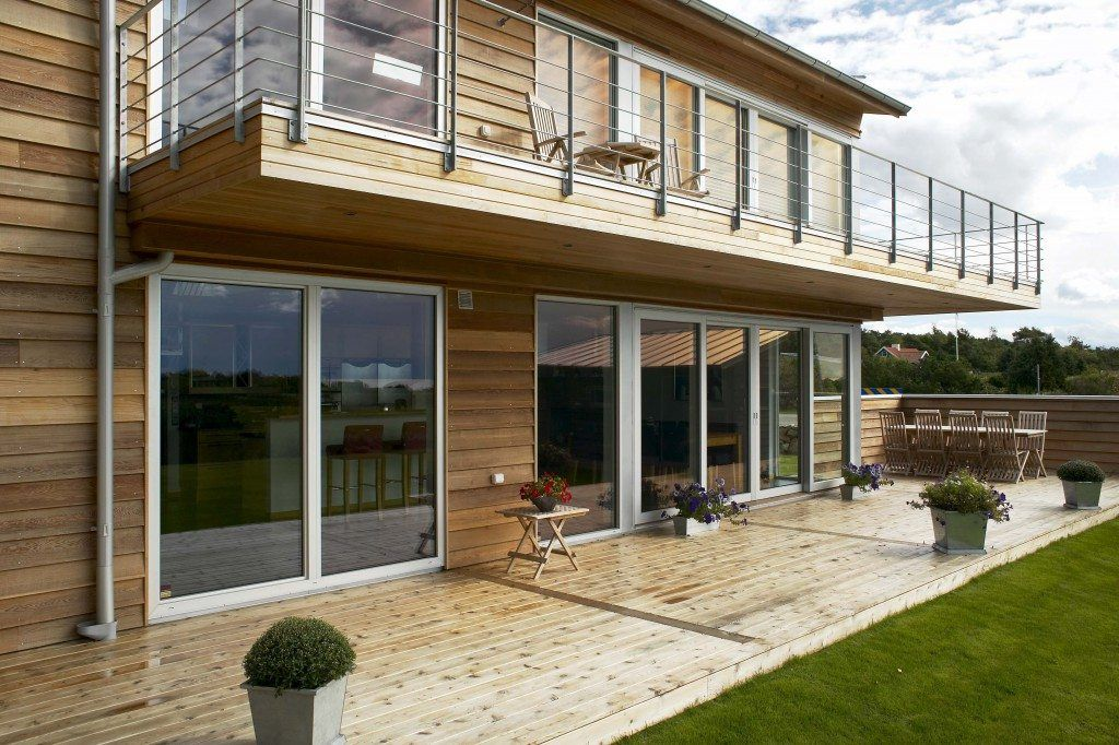 Swedish aluminium timber composite sliding patio door available swedish aluminium timber composite sliding patio door available at klarheit aluminium windows doors planetlyrics Images