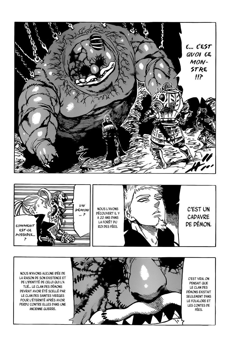 Scan Nanatsu No Taizai 30 VF page 2