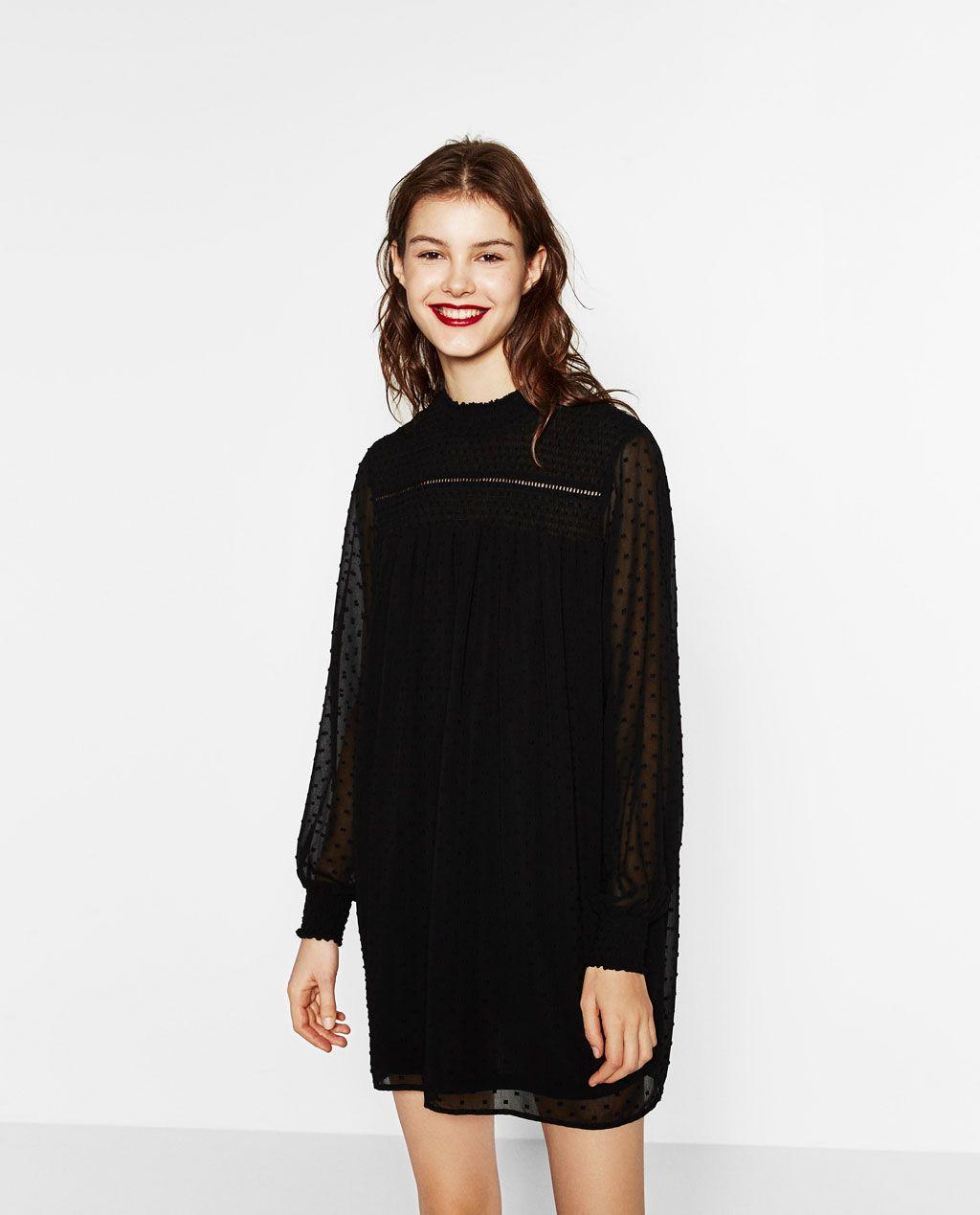 Zara partykleider – Beliebte Abendkleider in Deutschland