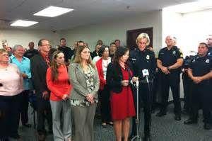 Tampa Police Officer David Curtis Bing Images David Curtis Curtis Police Officer