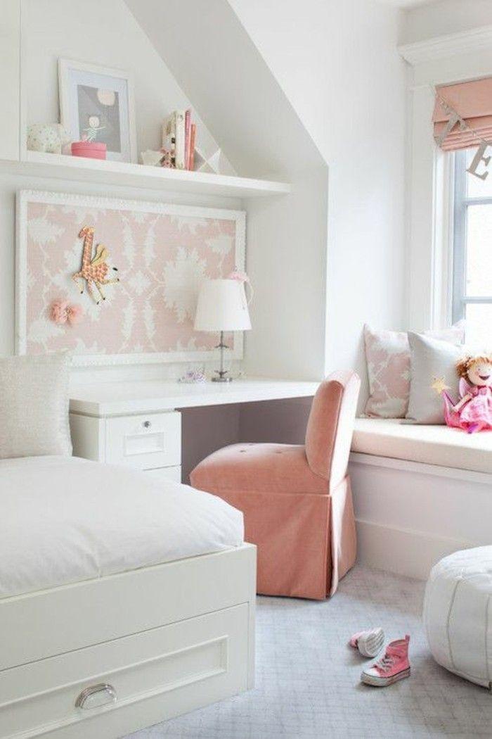 120 Idees Pour La Chambre D Ado Unique Decor Chambre
