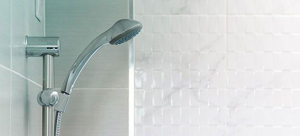 Best electric shower brands - Which? | Brilliant bathrooms | Pinterest