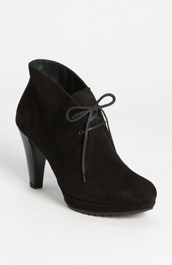 Zapatos negros Paul Green para mujer sC64uhh
