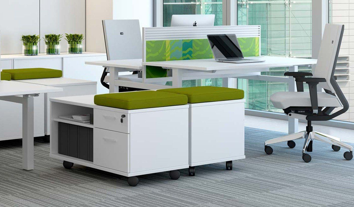 50 Used Office Cabinet Best Home Office Furniture Check More At