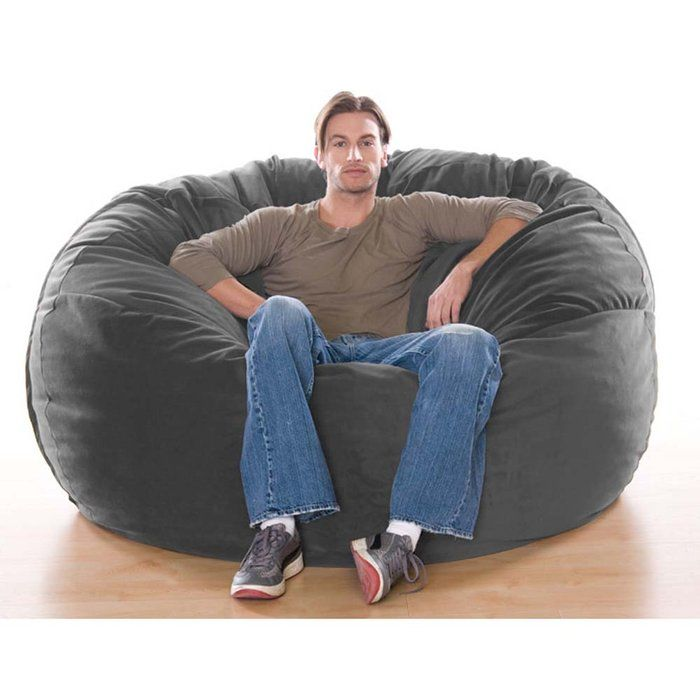 Enjoyable Three Way Comfort Turn The Cocoon Sideways Upside Down Or Caraccident5 Cool Chair Designs And Ideas Caraccident5Info