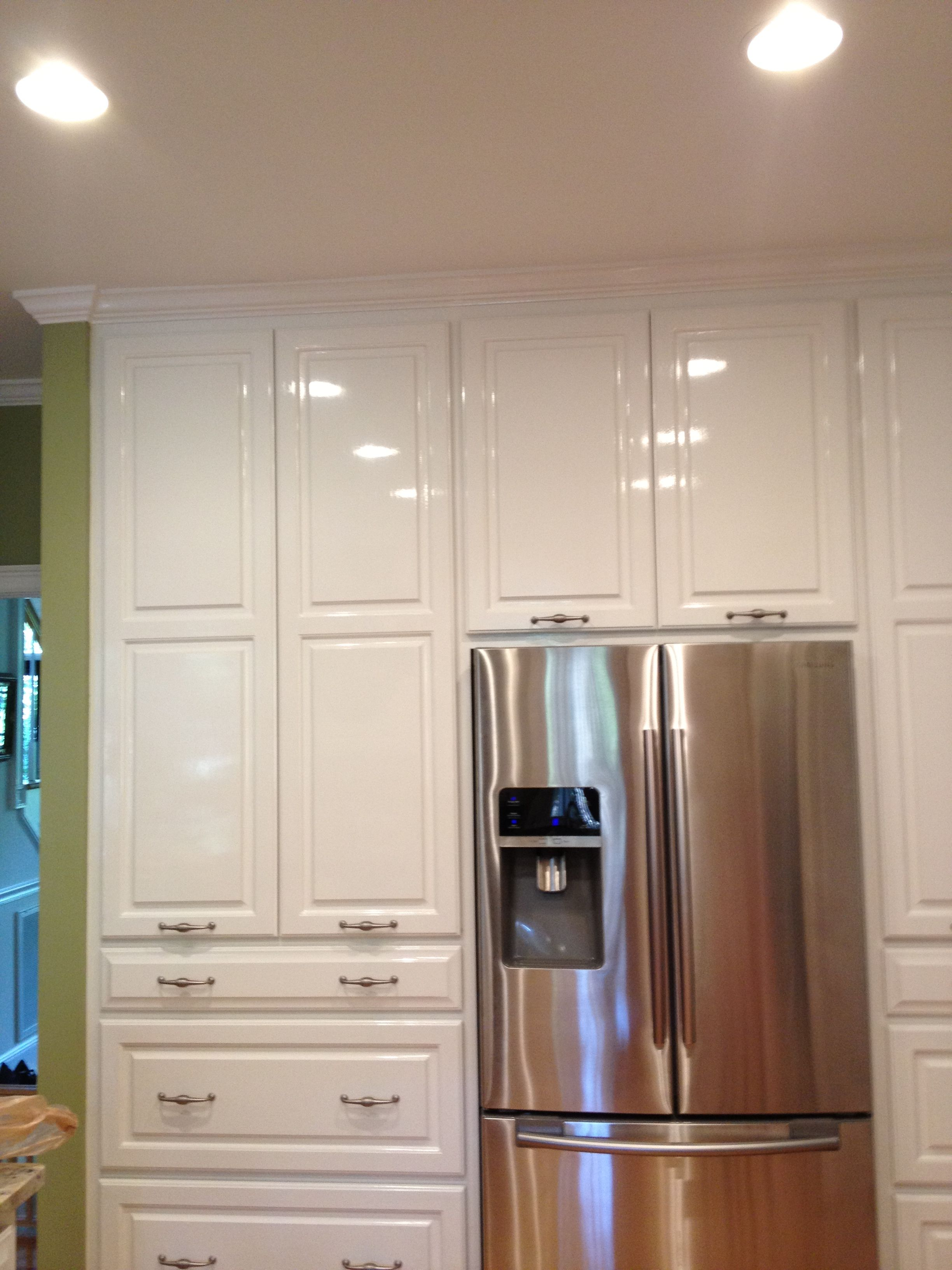 and large cabinet first doors rate for glass of display cabinets size full home trophy depot cases kitchen inserts door