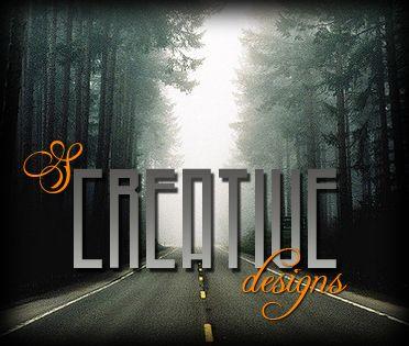 SCreativeDesigns.com