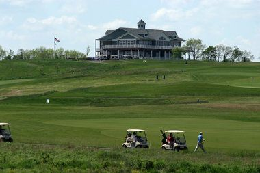http://golfingspot.com/most-exotic-golf-courses-in-the-world/