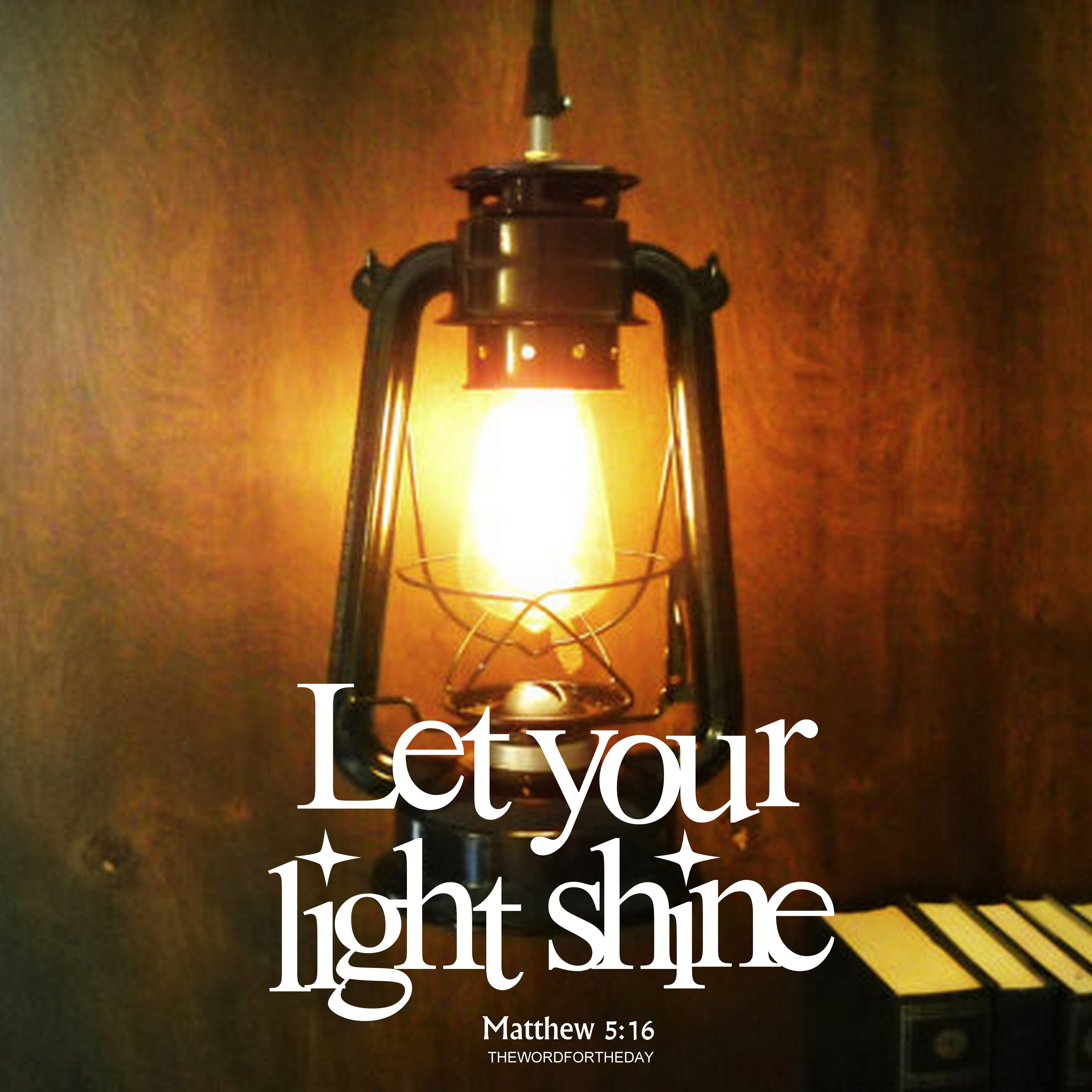 LANTERN, BIBLE QUOTES, BIBLE VERSE, LAMP, INSPIRATION, THE WORD ... for Lamp Quotes Sayings  183qdu
