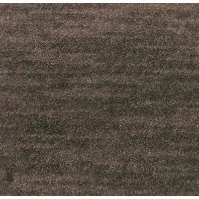 Best Cost Of Carpet Runners For Stairs Carpetslivingroom 640 x 480