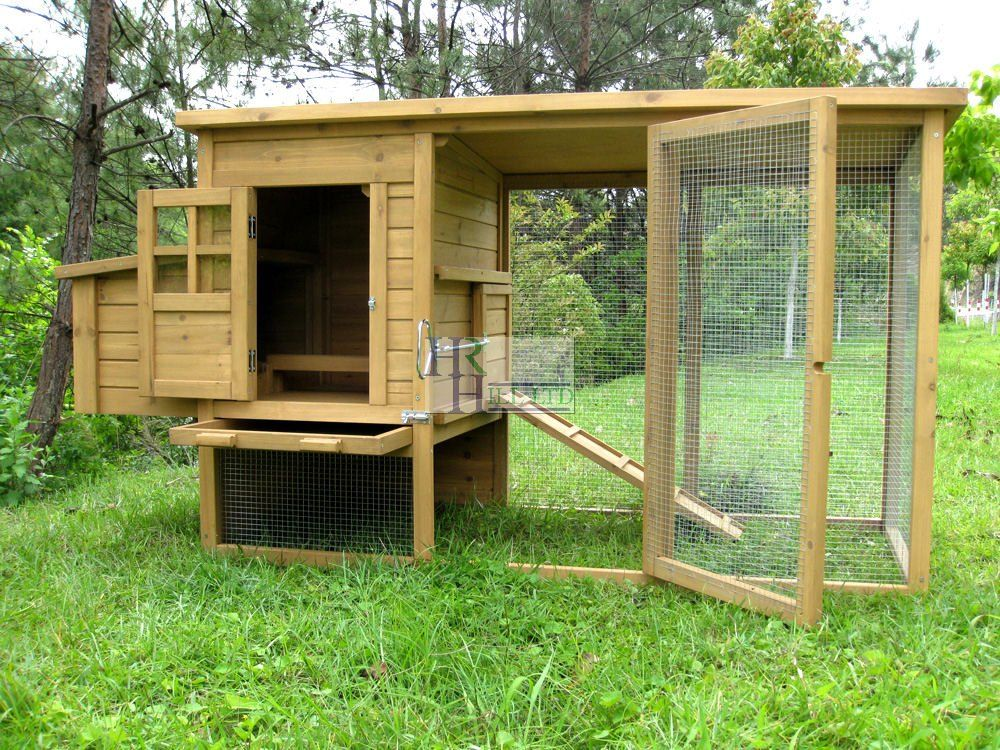 chicken coops imperial poulailler wentworth jusqu 39 4 poules syst me de verrouillage. Black Bedroom Furniture Sets. Home Design Ideas