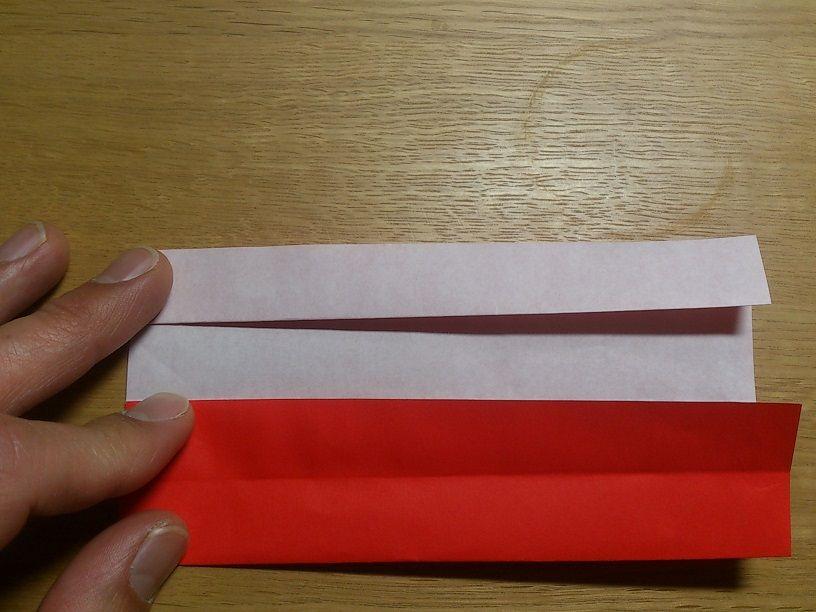 折り紙でかっこいい兜折り方 意外と簡単 親子で挑戦しよう イクメンパパの子育て広場 折り紙 イクメン 折り紙 かぶと