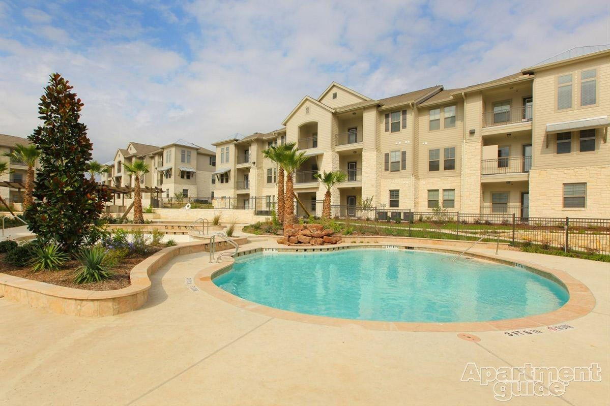 Allegre Point Apartments Austin Tx 78728 Apartments For Rent Apartments For Rent Apartment House Styles