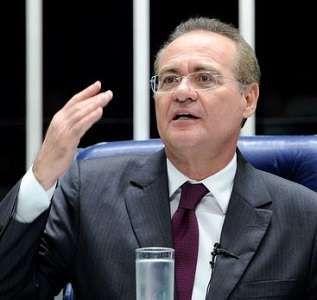 'Vão acabar decretando a prisão dele', afirma Renan sobre Cunha http://www.jornaldecaruaru.com.br/2015/12/vao-acabar-decretando-a-prisao-dele-afirma-renan-sobre-cunha/