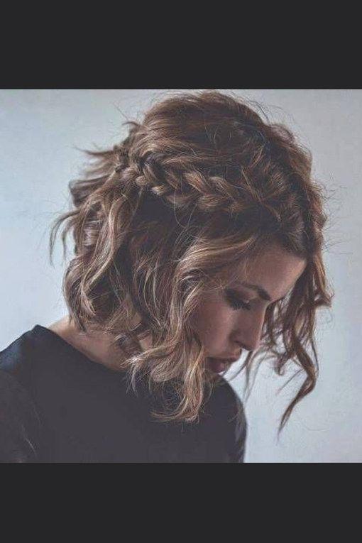 Abiball Frisuren Diese Hair Styles Sind Ein Traum Potentielle