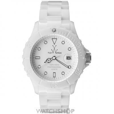 Ladies ToyWatch Monochrome Watch MO01WH #monochromewatches Check out our crispy White Monochrome watch, featured on Watchshop... #toywatch #monochrome #white #watchshop #crisp #fashion #style #monochromewatches Ladies ToyWatch Monochrome Watch MO01WH #monochromewatches Check out our crispy White Monochrome watch, featured on Watchshop... #toywatch #monochrome #white #watchshop #crisp #fashion #style #monochromewatches Ladies ToyWatch Monochrome Watch MO01WH #monochromewatches Check out our crisp #monochromewatches