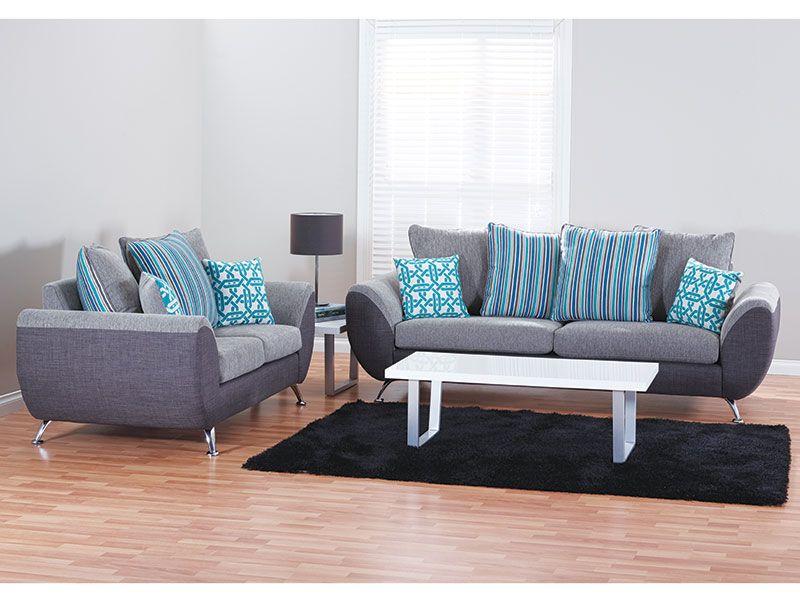 Kylie Big Save Furniture