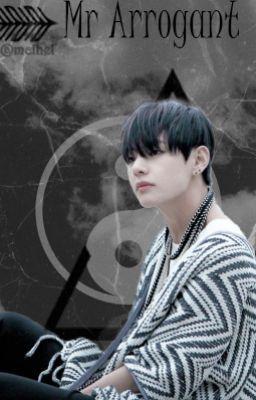 #wattpad #fanfic ¿Qué pasa cuando una chica buena conoce a un chico malo? Lee HyeJin teme ir al instituto por un nombre. Kim TaeHyung - El muy conocido niño del instituto, conocido por ser el gran matón y el rebelde.            TaeHyung y HyeJin siempre hacen pelea cuando se miran, nadie sabe porqué, solo lo hacen...