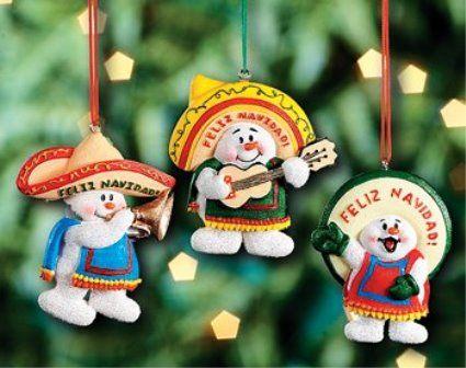 adornos navideos mexicanos buscar con google christmas pinterest adornos navideos mexicanos y adornos