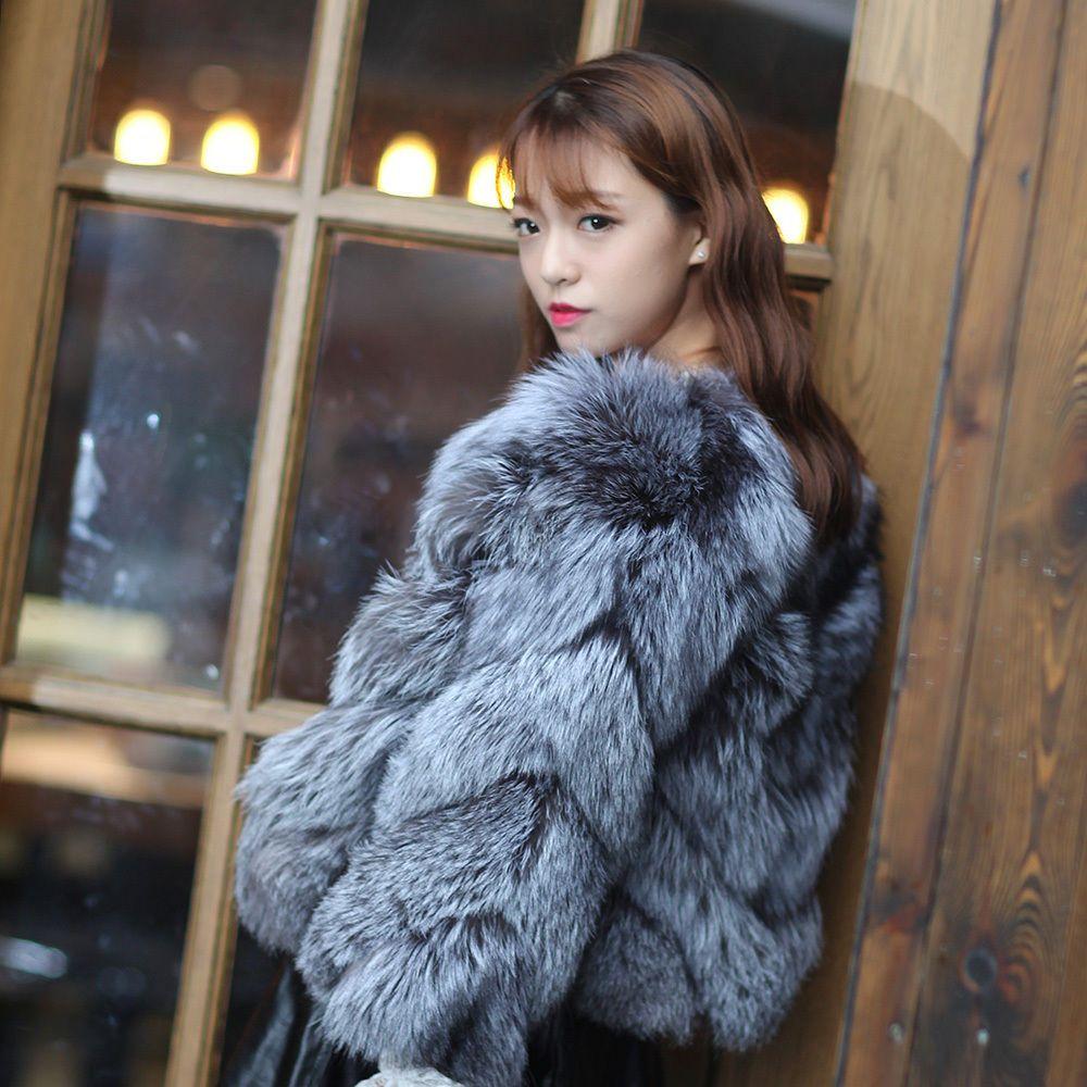 coats asian single women Shop uniqlocom for the latest essentials for women, men, kids & babies   men faux leather single-breasted jacket/us/en/men-faux- sale.