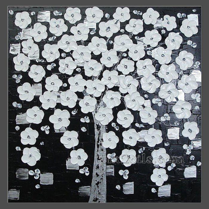 http://i01.i.aliimg.com/wsphoto/v0/664512303/Abstract-Acrylic-Painting-Canvas-Tree-Cherry-Blossom-Landscape-Thick-Textured-Black-White-Metallic-Silver-3D-buy.jpg