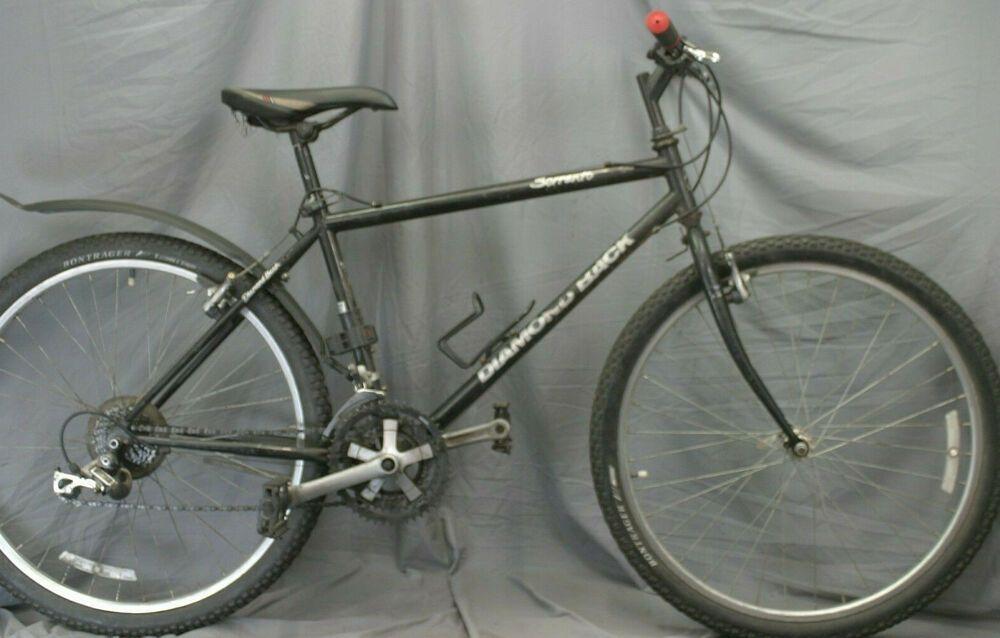Latest Diamondback Bike For Sales Diamondbackbike Diamondback Bike Vintage Sakae Diamond Back Mens 21 Speed Mountain Bike 99 00 End Date Su Manto Sagrado
