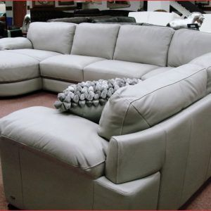 Mathis Brothers Leather Sleeper Sofa Http Stressjudocoaching Us