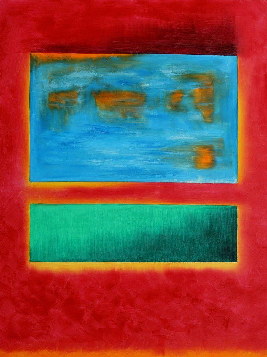 Mark Rothko | Rothko | Pinterest | Online shopping, Artworks and ...