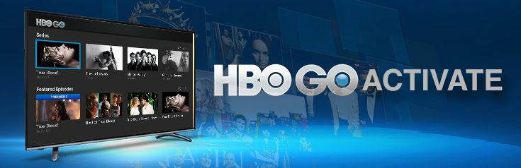hbogo is an online streaming channel the channel streams more than