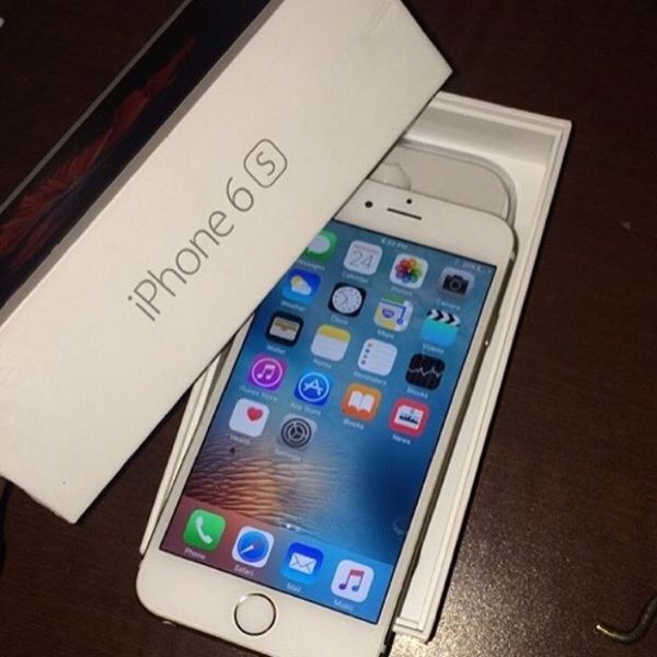 7a4d280ac596 For Sale: iPhones For Sale ! for $210 | My Favorite Electronics To ...