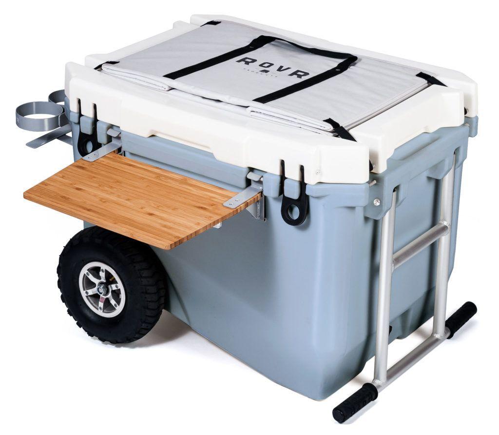 Cooler Accessories Rovr Cooler Wheeledcooler Yeticoolerswheels Yeti Coolers Cooler Yeti Cooler Accessories
