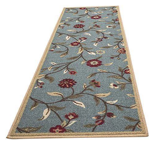 Pin By P Rappaport On Rug Modern Area Rugs Rugs Modern