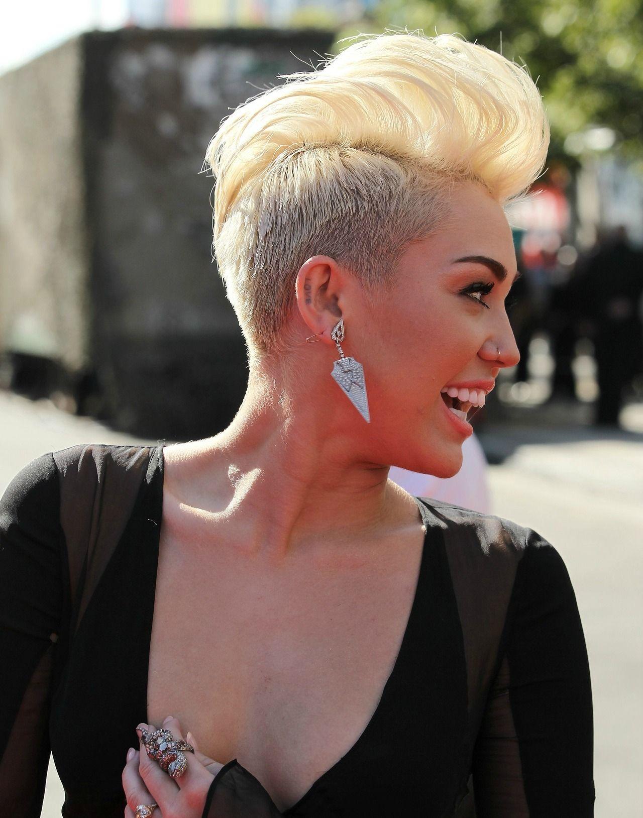 Miley cyrus cyrus pinterest miley cyrus