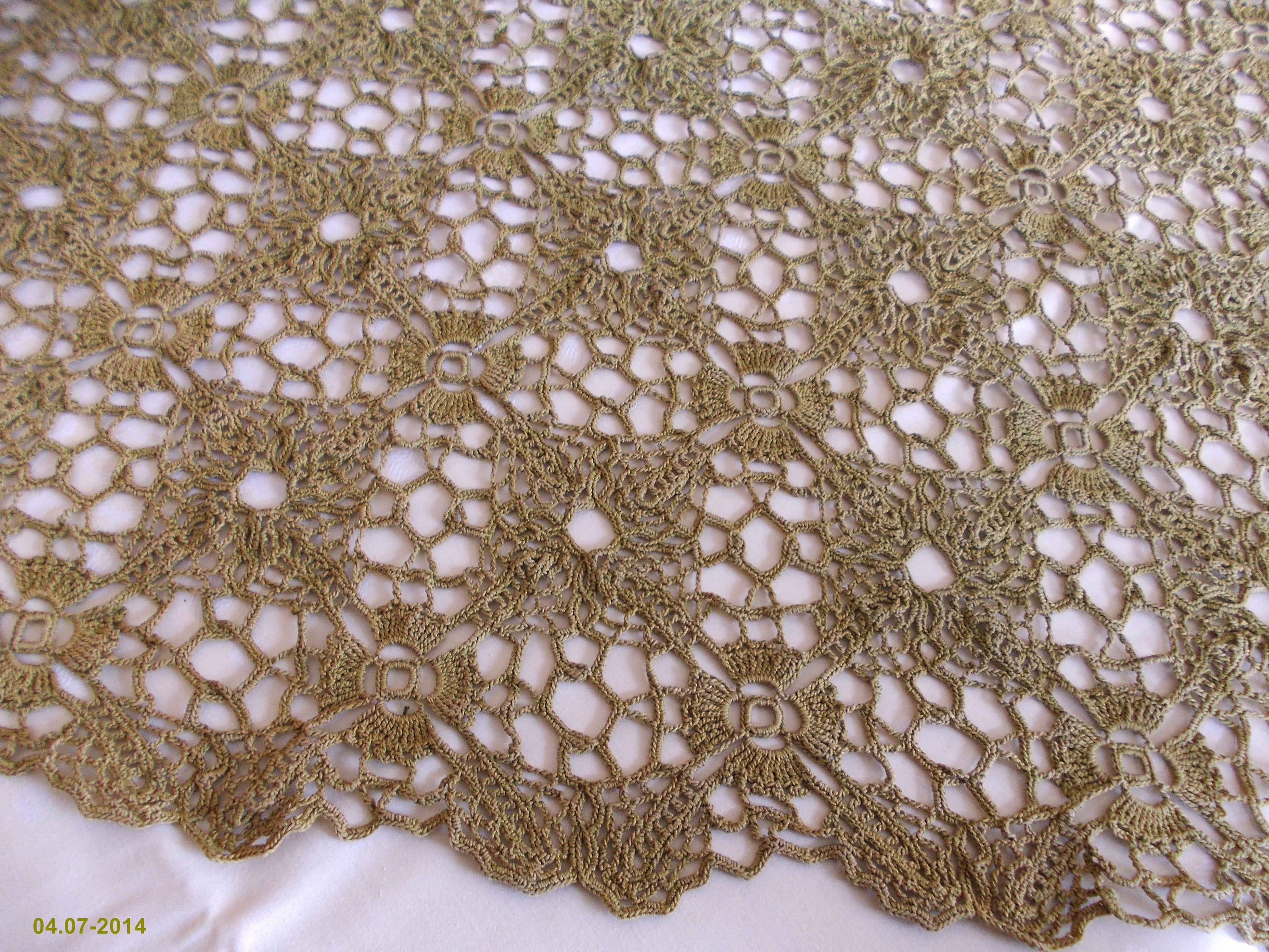 Pin by mimi lasse on crochet pinterest crochet