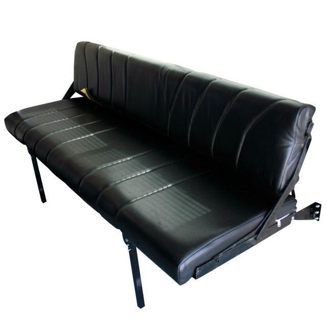 Wondrous Happijac Bed Lift Optional Double Bunk 182750 Outdoor Creativecarmelina Interior Chair Design Creativecarmelinacom