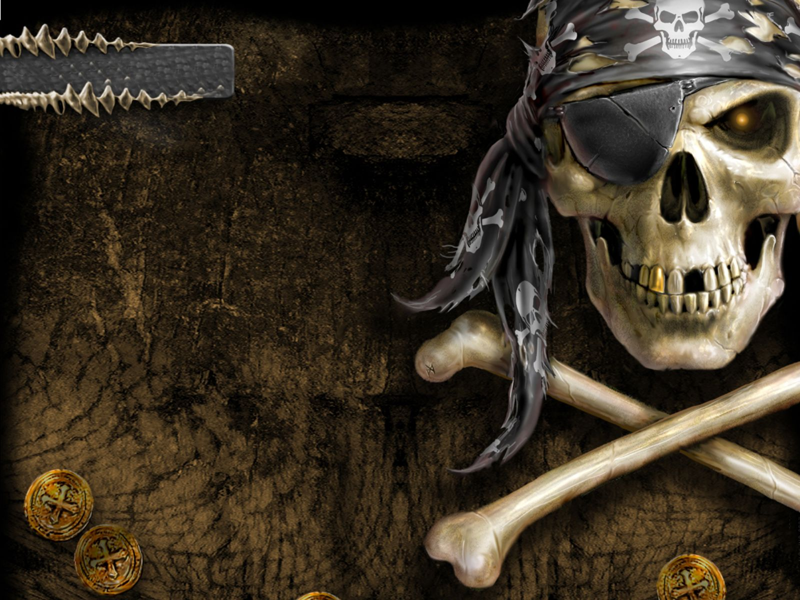 Fantasy pirate art fantasy pirate wallpaper my fantasy world fantasy pirate art fantasy pirate wallpaper voltagebd Gallery