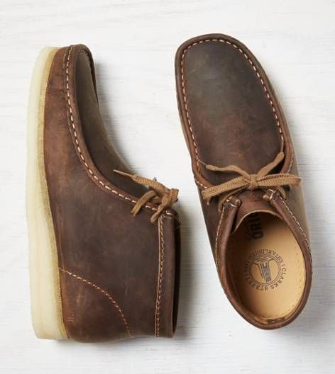 American Eagle Outfitters Men's & Women's Clothing, Shoes & Accessories. Clarks  OriginalsMedium ...