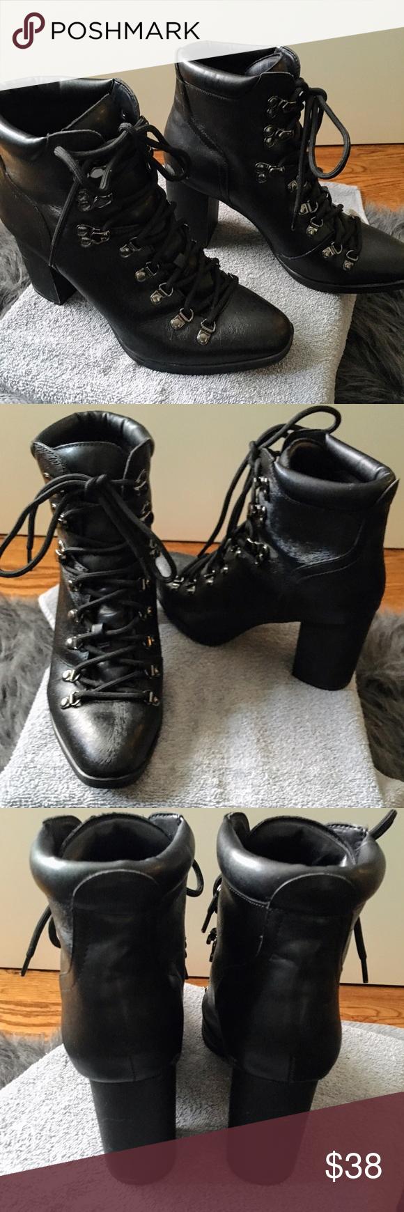 FOOTWEAR - Lace-up shoes E...vee prps0
