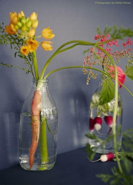 consociazione fiori ortaggi