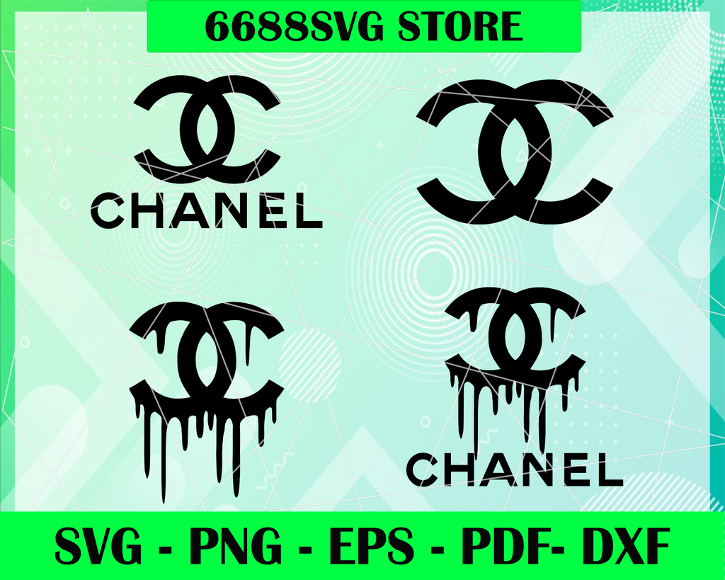 Chanel Bundle Svg Cricut Chanel Bundle Svg Iron On Transfer Chanel Chanel Dxf Chanel T Shirt Monogram Chanel Chanel Paris Svg Chanel Svg Chanel Logo Sv In 2020 Svg Software Design