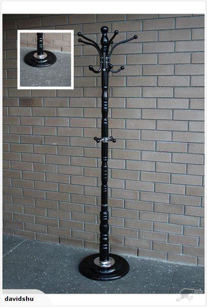 4d2f75777c Heavy Duty Tree Stand Coat