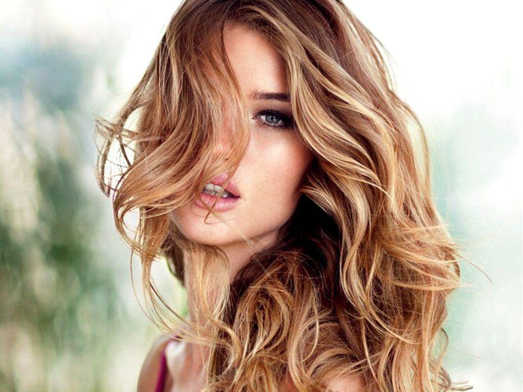 Rosie huntingtonwhiteley google search hair pinterest