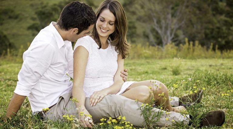 Totke To Control Your Husband Mind | Rohani Dua | Getting