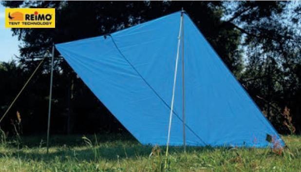 Camping Campingzubehör Sichtschutz