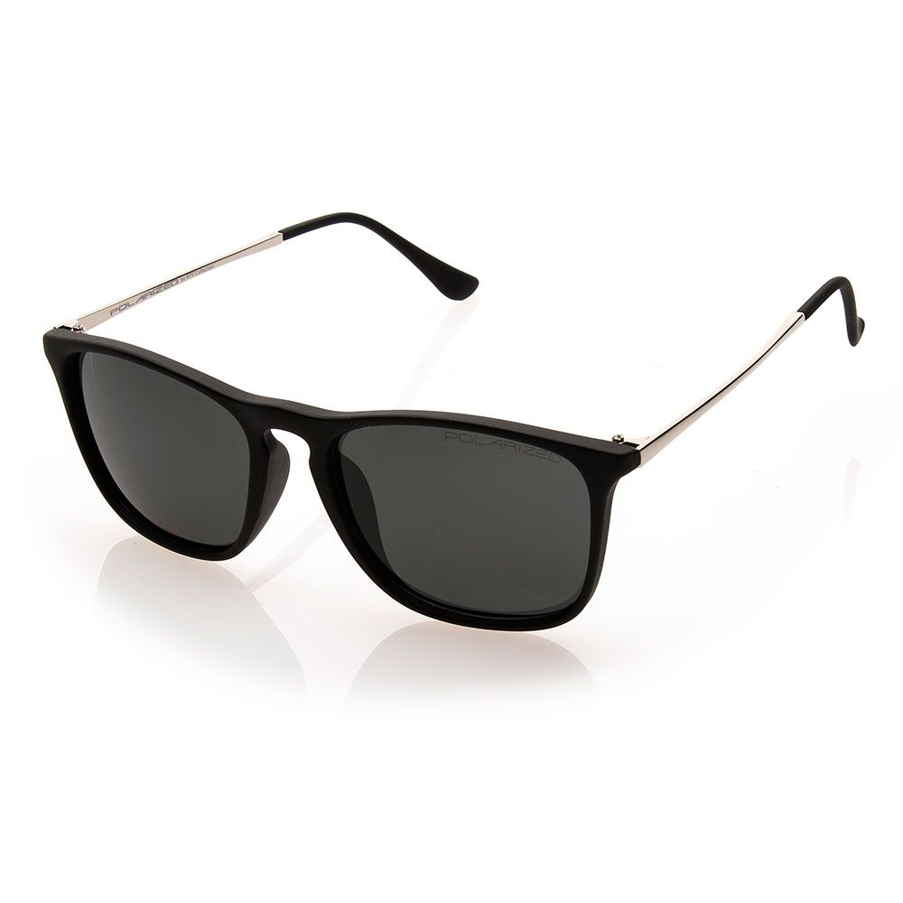nys collection ray ban