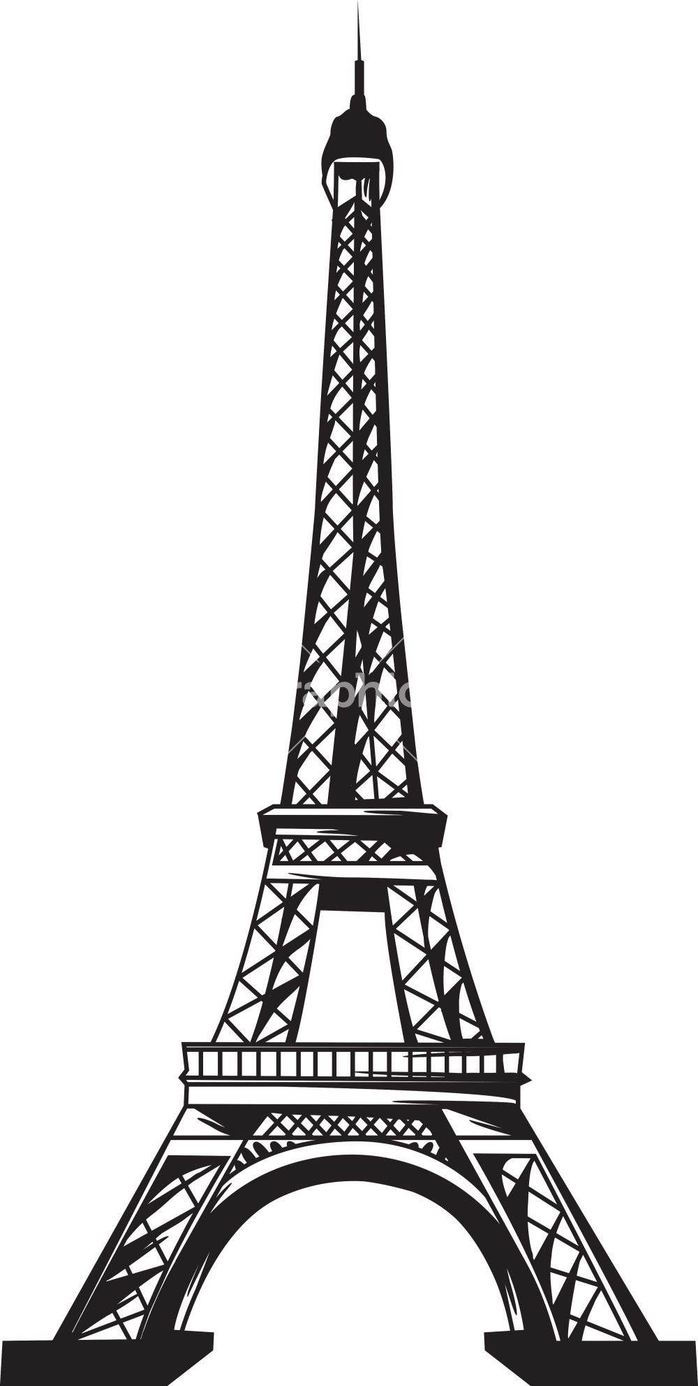Pin By Xiomara Figueroa On 15 Gracia Eiffel Tower Drawing Eiffel Tower Art Eiffel Tower Clip Art