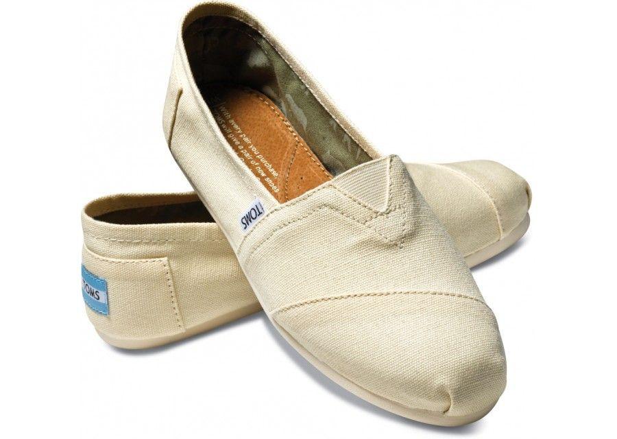 $44.00 Toms Shoes