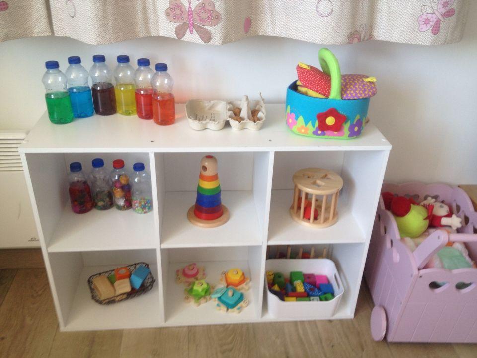 meuble montessori chambre d 39 enfant pinterest enfant montessori et chambre enfant. Black Bedroom Furniture Sets. Home Design Ideas